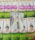 Sữa-Tắm-Trắng-Da-Trà-Xanh-Collagen-Erina-Thái-Lan