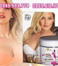 Kem-nở-ngực-Dorlene-Herbal-4