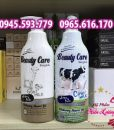 sua-tam-beauty-care-bangkok-1100ml-1m4G3-YvBf3I