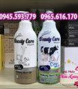sua-tam-beauty-care-bangkok-1100ml-1m4G3-YvBf3I