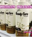 sua-tam-de-beauty-care-bangkok-1490199678-1-2123753-1490235362