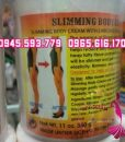 Dello-slimming-body-cream-2-300×300