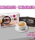 CAFE-giam-can-thai-lan